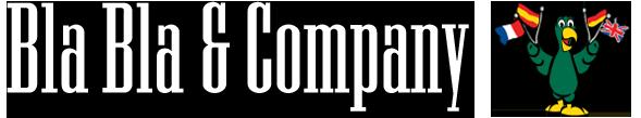 Academia de inglés Bla Bla Company Granada