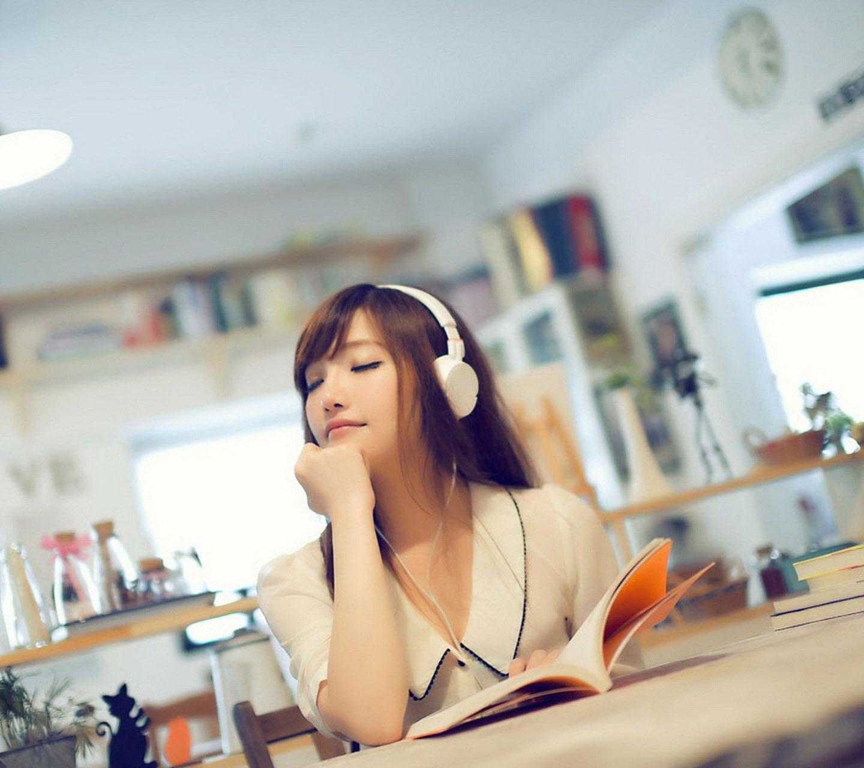 6 audios para practicar el listening. Topic: Shopping (Nivel B2)