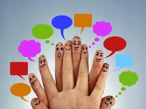 Frases para dar tu opinión en inglés