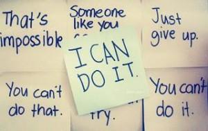 motivacion ingles