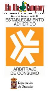 DiputaciónGranada-BlaBlaCompany