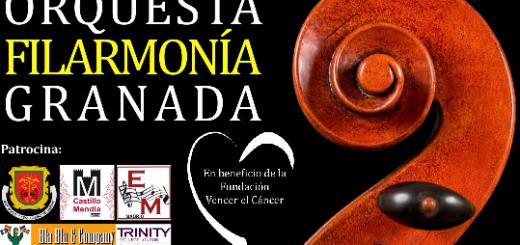OrquestaFilarmoníaGranada-BlaBlaCompany