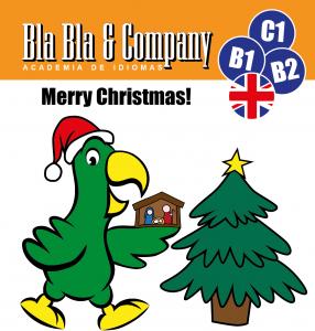 merry-christmas-blabla-company-2016