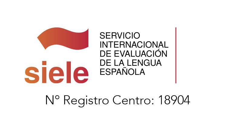 Nª Registro Centro SIELE