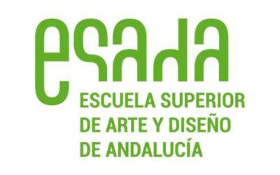 ESADA Escuela de Arte y Diseño