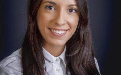 Julia Rodríguez Gallego