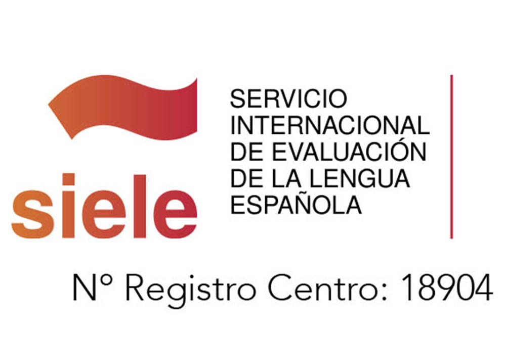 Spanis Courses SIELE Granada Bla Bla Company 44