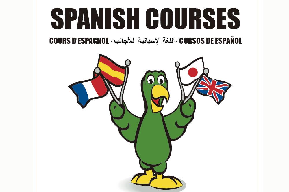 Spanish Courses Granada Bla Bla Company 50