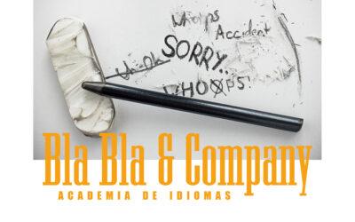 Fallos Comunes de hablantes de Español (Parte I)