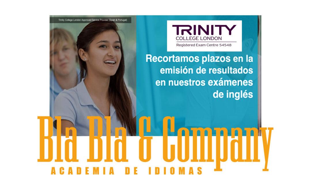 TRINITY-Exámenes-BlaBlaCompany
