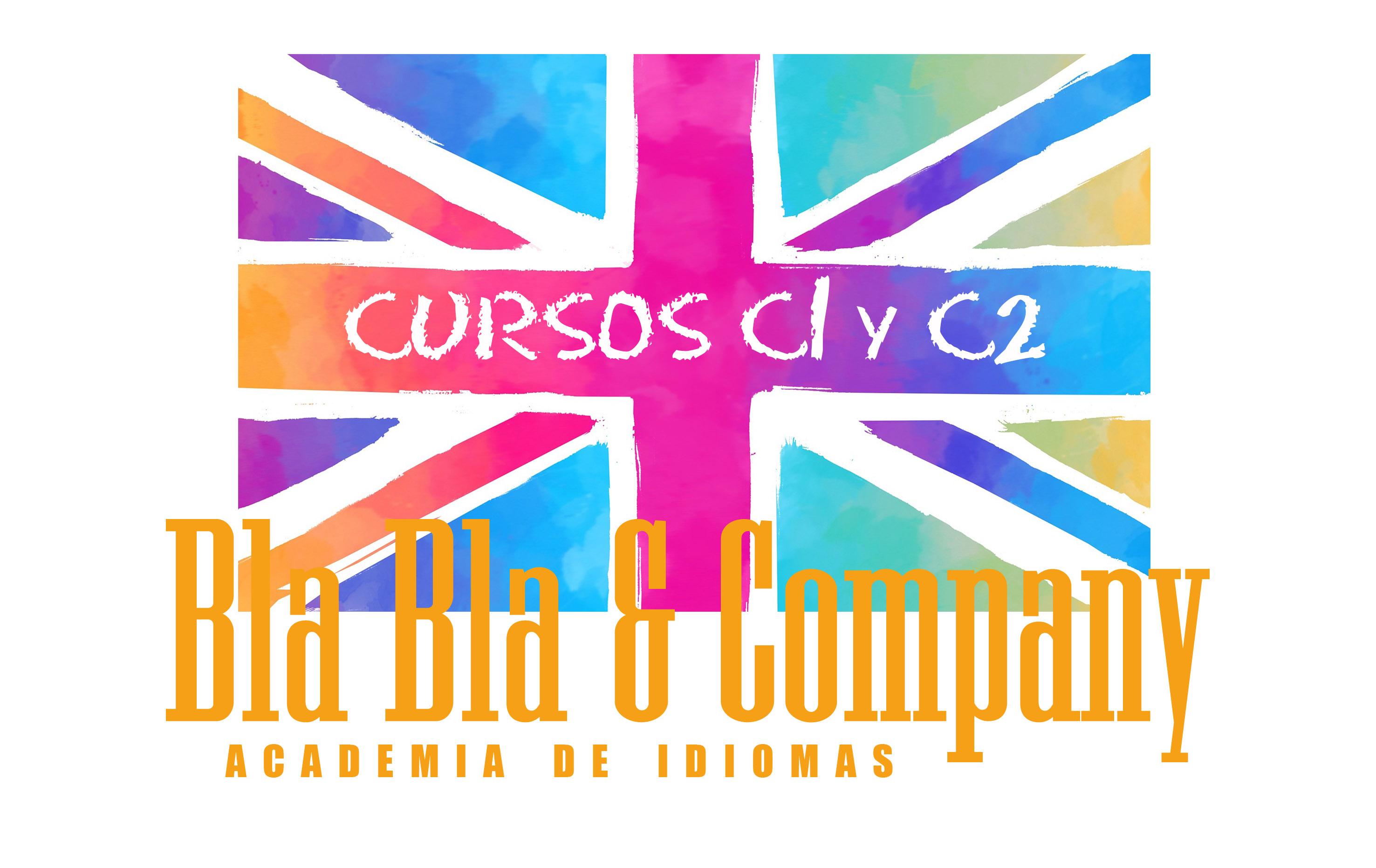 Academia Bla Bla & Company