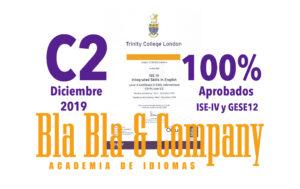 C2_Trinity_Inglés_Granada_BlaBlaCompany