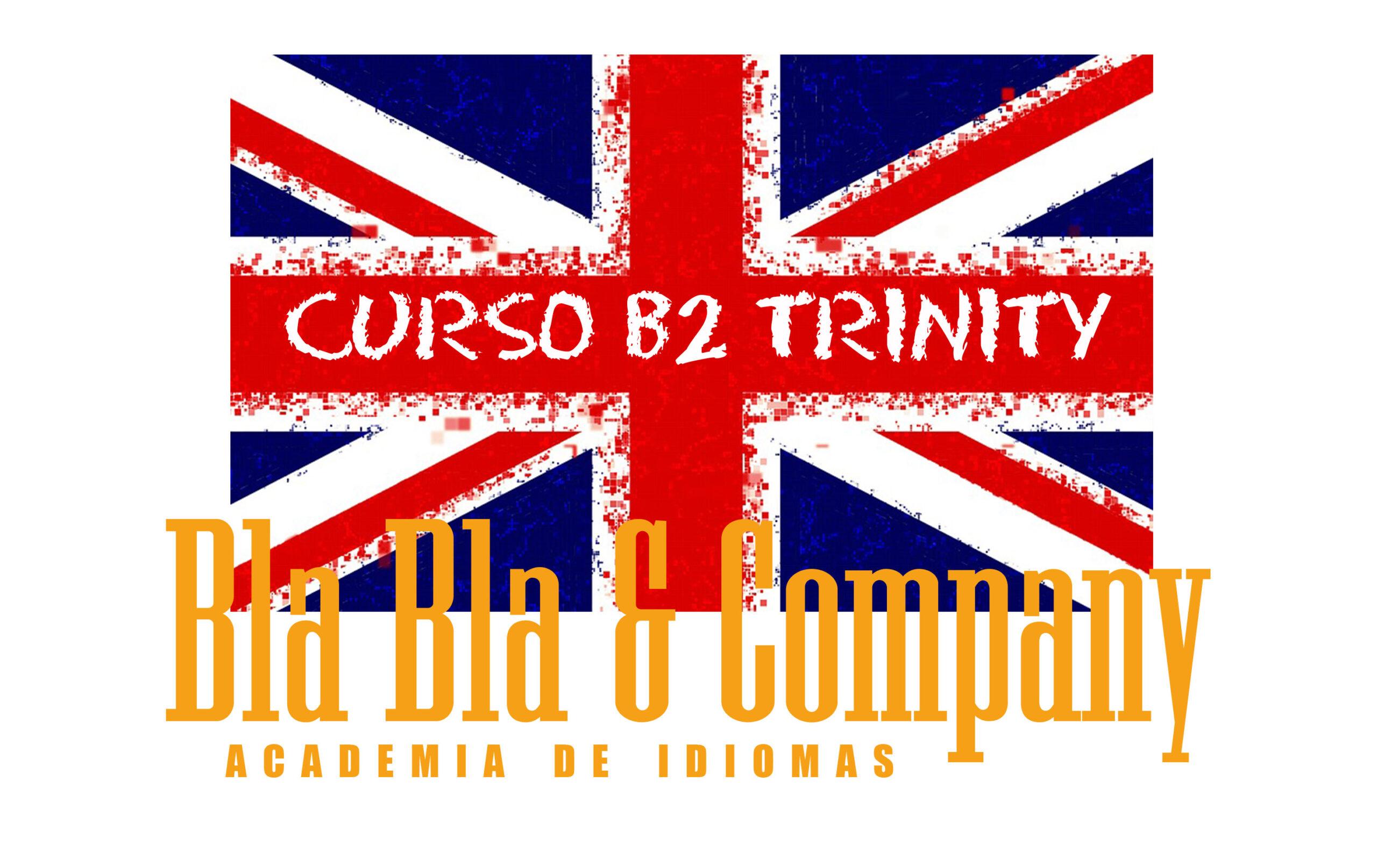 Examen trinity octubre nueva fecha de cierra de matricula