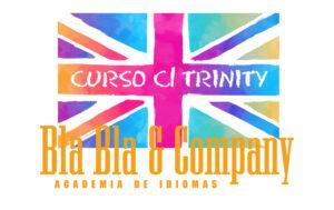 Clases de inglés C1 Trinity