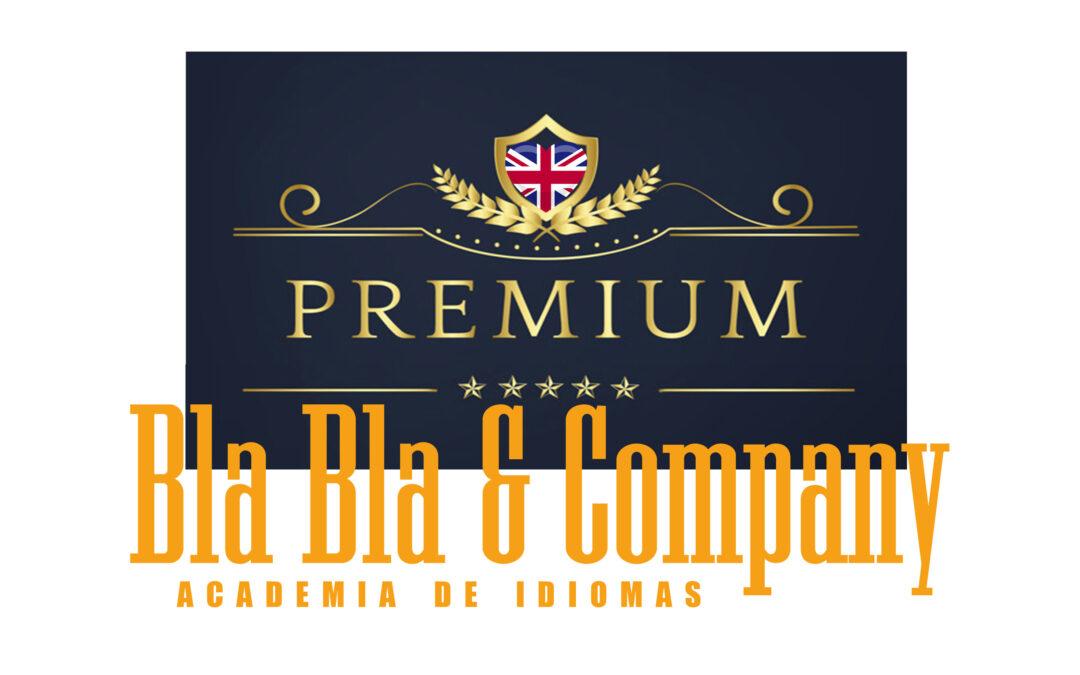 Premium Grupos Exclusivos